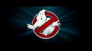 Охотники за привидениями \ Ghostbusters (2016) русский трейлер