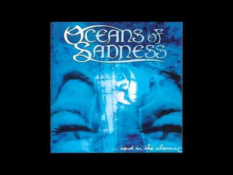 Oceans of Sadness - Send in the Clowns (Full album HQ)