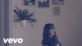 Carlos Sadness - Siempre Esperandote ft. Ivan Ferreiro