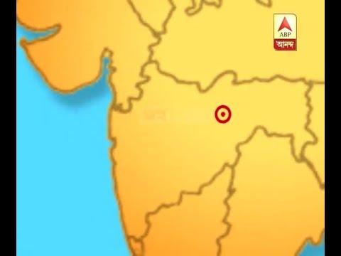 ABP-CSDS Survey: NDA seat tally down in Uttar Pradesh, UPA gains