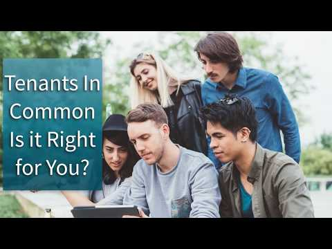 tenants-in-common-is-it-right-for-you?