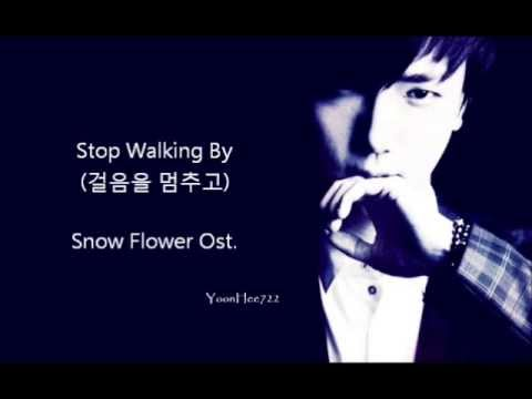 Yesung, Super Junior's OST Prince (2006-2013)