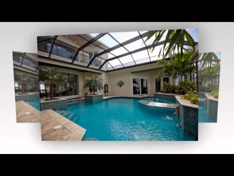 Houston Pool Contractor | 281-724-4336 | 77096 | Pools Houston | Stylish | Innovative Technology