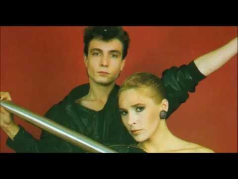 Yugoslav Synth pop MIX