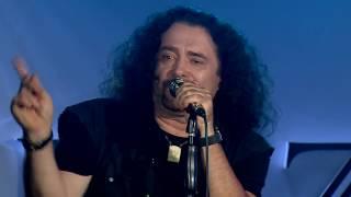 Kalapács és az Akusztika - Mindhalálig rock and roll (Akusztik - M2 Petőfi TV)