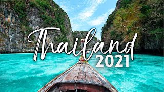 The Ultimate Phuket (Thailand) Travel Guide 2020