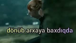 Status üçün ən gözəl Qemli,Menalı,Çox gözəl mənalı sözlər Mənalı videolar