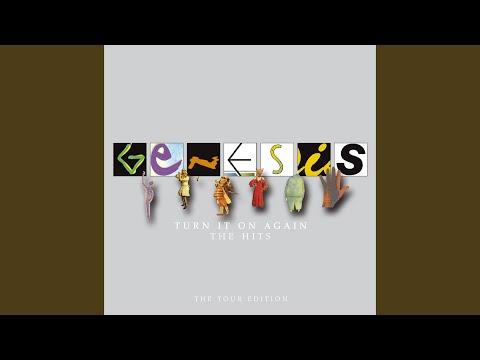 The Carpet Crawlers (2007 Remastered Version)