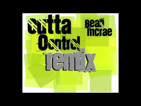 Outta Control (50 cent) Rap Remix