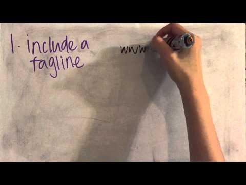 Usability for Web Designing