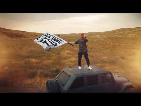 "Zak Downtown - ""ELEMENT"" (official video)"