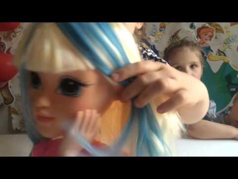 Кукла манекен Model  Doll