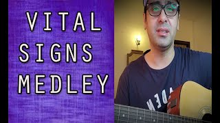 Vital Signs Medley