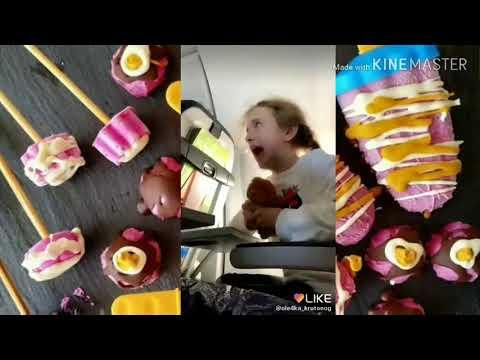 Самые смешные #приколы из ЛАЙКа! Для детей! Трэш из #Like