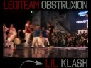 Lil Klash - 2008 Trailer
