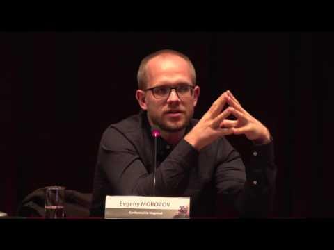 Julian ASSANGE: 4 años de libertad negada
