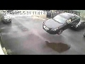 CARS CAN FLY! CAR CRASH COMPILATION - CARS FLIPPING, CARS CRASHING, CARS SMASHED EVERYWHERE