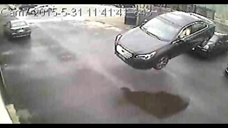 CARS CAN FLY! CAR CRASH COMPILATION - CARS FLIPPING, CARS CRASHING, CARS SMASHED EVERYWHERE