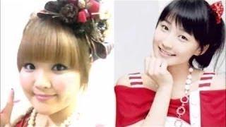 説明:Birthday Event 2014より. ①→ ②→ かねてよりモー娘。ファンを公言...