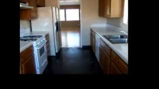 Las Vegas henderson single story bank owned House for sale Video Tour 5