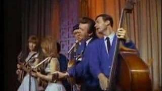 The Stoneman Family - Five Little Johnson Girls