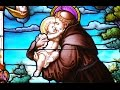 watch he video of St. Anthony of Padua HD