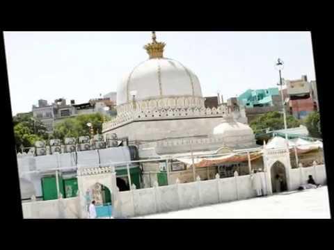Sone Ka Kalsa Noorani Jhali   सोने का कलसा नूरानी झाली   Khwaja Ki Shaan Nirali   ख्वाजा की शान