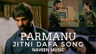 jitni dafa whatsapp status mp4 video song download