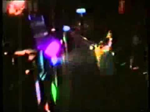 70s Theme Discos
