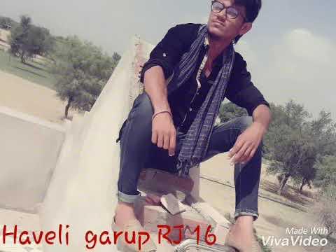 Haveli Garup RJ 16