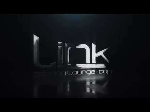 LINK Gaming Lounge Cafe