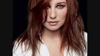 Tori Amos - Hotel (Live)