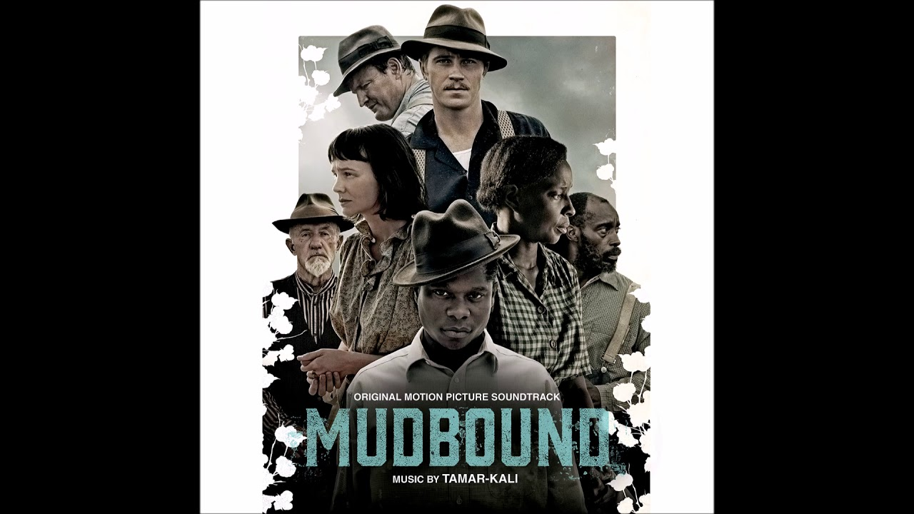 mary-j-blige-mighty-river-mudbound-ost-milan-records-usa