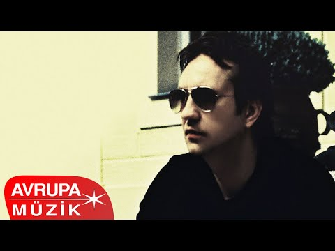 Serkan Modalı - İki Kalp (Official Audio)