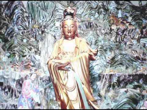 Kinh Kim Cang - thầy Thích Huệ Duyên tụng - VCD01.wmv