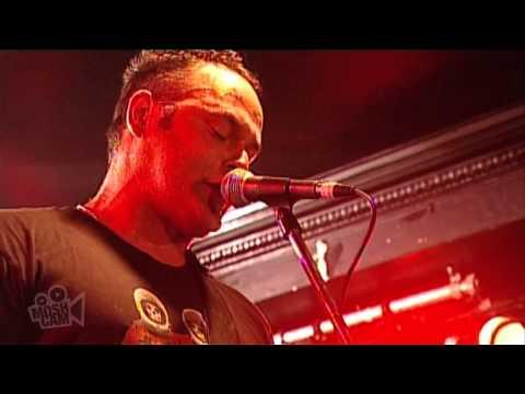 Bodyjar - You've Taken Everything (Live in Sydney) | Moshcam