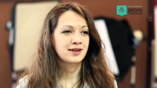 Курсы фотографии. Санкт Петербургская школа телевидения отзывы(, 2015-04-16T08:56:59.000Z)