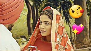 New 💘Punjabi 💞whatsapp status  Punjabi love status New Status 2020 Punjabi status 2020  #Mrkamboj