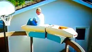 Niles Monorail - Believe it! (2003)