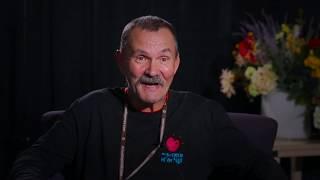 Rick's Testimonial