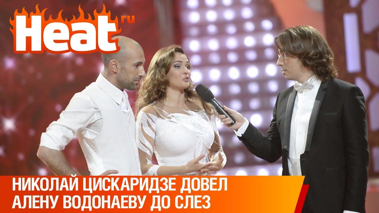 glaza-davali-dva-penisa-doveli-do-slez-volya-opyat-devushkah