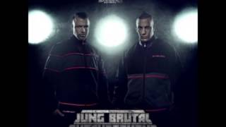 Kollegah feat. Farid Bang - Friss oder Stirb