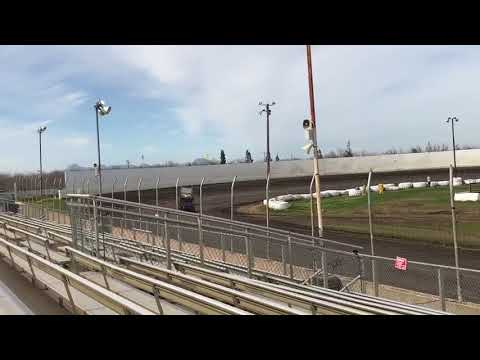 Marysville Raceway