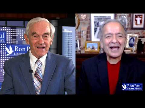 What Are The Top Trends For 2019? With Special Guest Gerald Celente