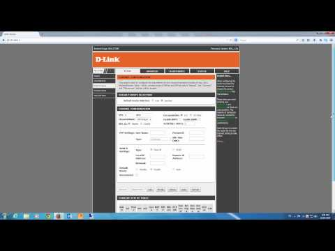 Dlink DSL2730E coban ADSL Wirelss