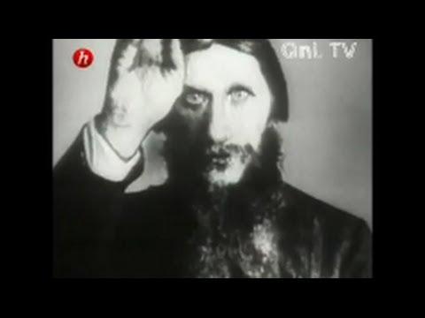 Communisme et ésotérisme 12 ou l'anéantissement des religions, quand l'homme remplace Dieu