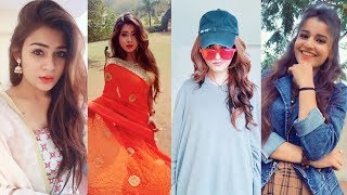 January Special Top Musically Videos Compilation || Musically Stars Funny Videos