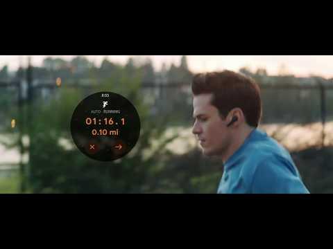 Mobvoi TicWatch Pro smartwatch 4G/LTE unveiled