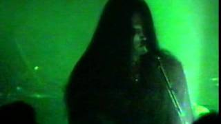 """Kill You Tonight"" -  Type O Negative live"