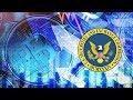 Биткоин ETF стал яблоком раздора между SEC и Комиссарами CFTC